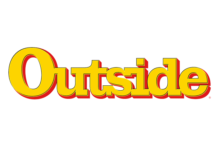 https://www.womensportsfilm.com/wp-content/uploads/2019/01/OUTSIDE-1.png