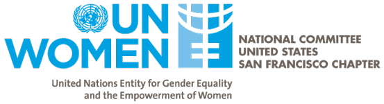 https://www.womensportsfilm.com/wp-content/uploads/2019/01/UNWOMEN-LOGO_transparent-Shaun-Chaudhuri-1.png