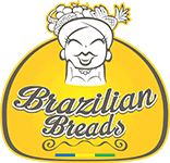 https://www.womensportsfilm.com/wp-content/uploads/2019/01/brazilian-breads.png