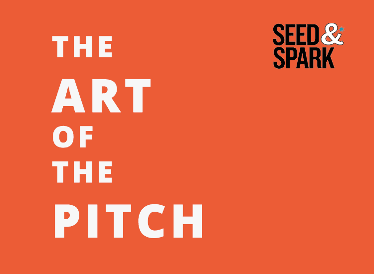 seed_spark_PITCH2
