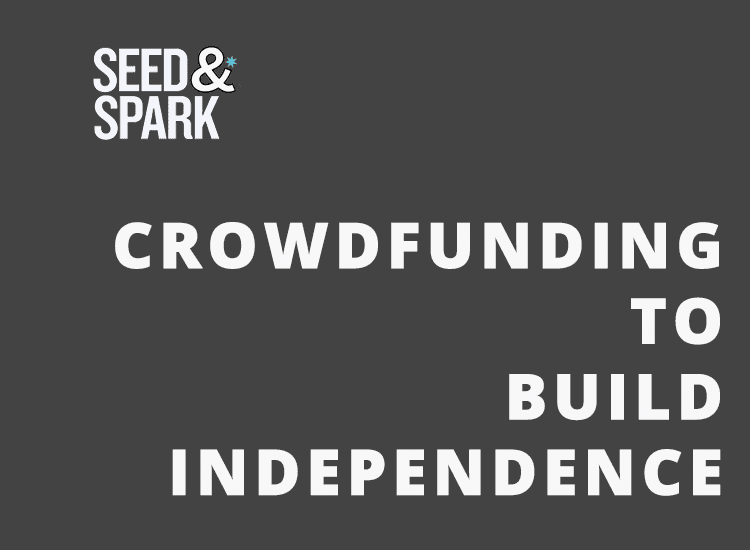 seed_spark_independence_2