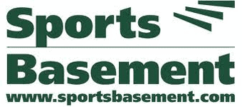 https://www.womensportsfilm.com/wp-content/uploads/2019/01/sports-basement.png
