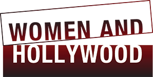 https://www.womensportsfilm.com/wp-content/uploads/2019/01/women-hollywood.png